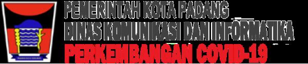 Pemerintah Kota Padang